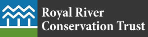 Royal River Conservation Trust