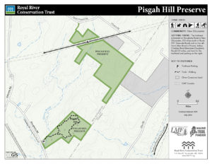 RRCT_TrailMap_PisgahHill_July2016_low