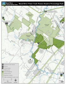 thumbnail of RRWT_PenneyRd_to_WescustogoPark_small