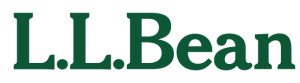 llbean-logo-green-with-white-back