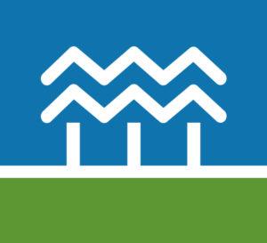 rrct-logo-symbol-lightbg-style